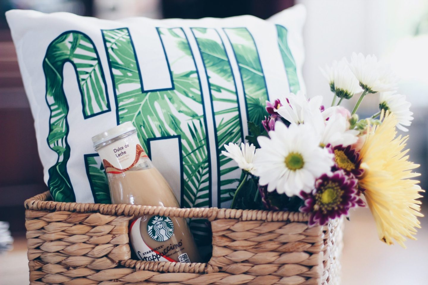 Tips & Tricks for the Perfect Summer Picnic