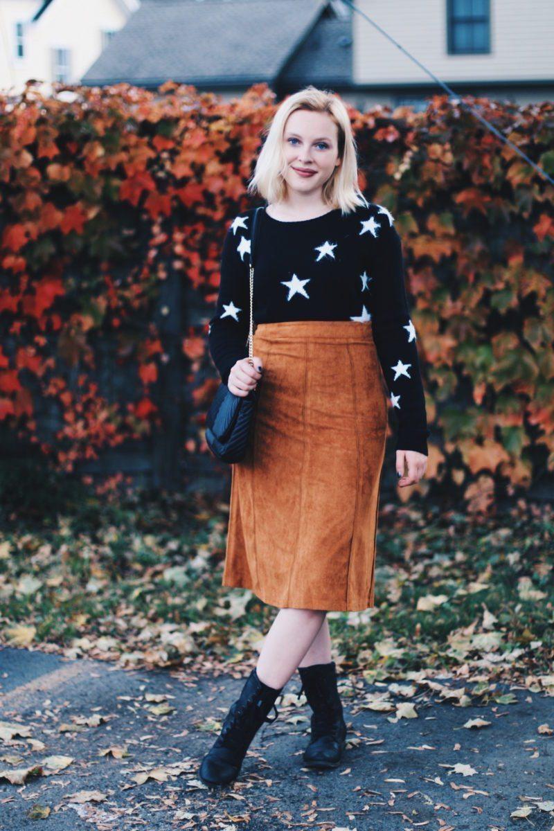 Fall-Fashion-Colors