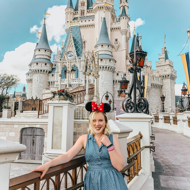 Disney Tips How to Plan the Best Trip to Walt Disney